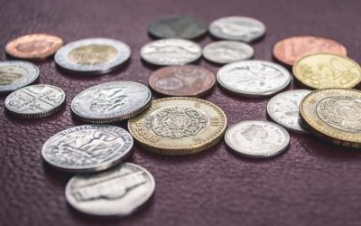 What does the Chancellor's mini budget mean for you?