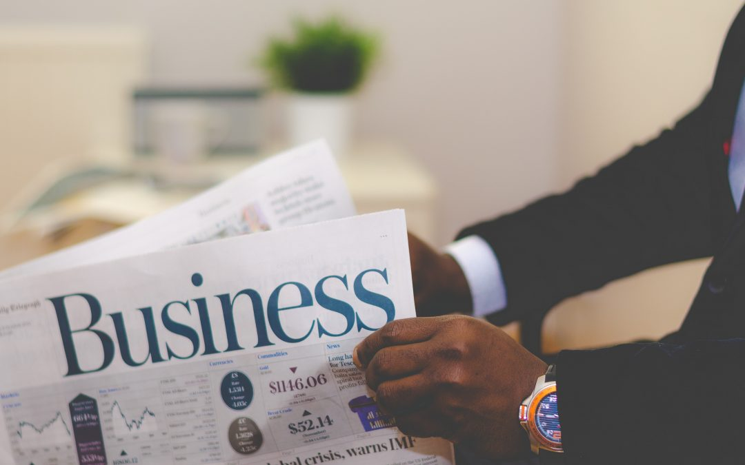 British Business Bank clarifies CBILS deadline